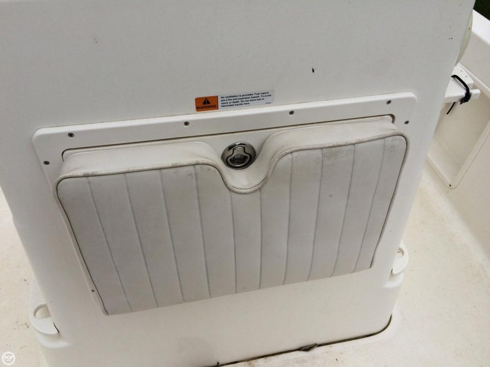 2003 Robalo 190 Center Console - Photo #33