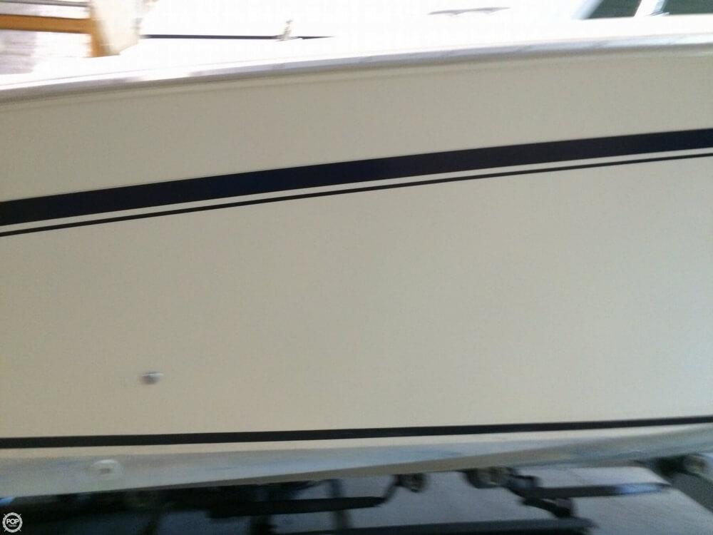 1979 Grady-White 254 Kingfish - Photo #16