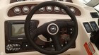 2001 Monterey 282 Cruiser - #4