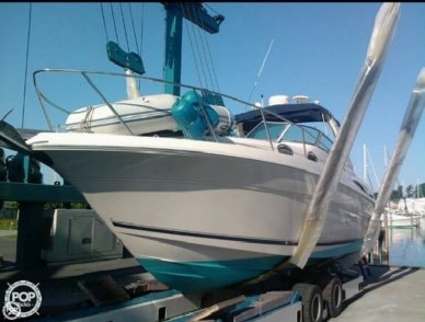 Monterey 282 Cruiser, 30', for sale - $45,000