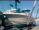 2001 Monterey 282 Cruiser - #1