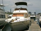 1983 Sea Ray 36 Aft Cabin - #1