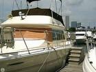 1983 Sea Ray 36 Aft Cabin - #4