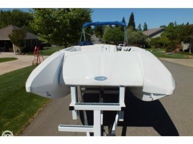 Trident 28 Revolution, 28', for sale - $69,900