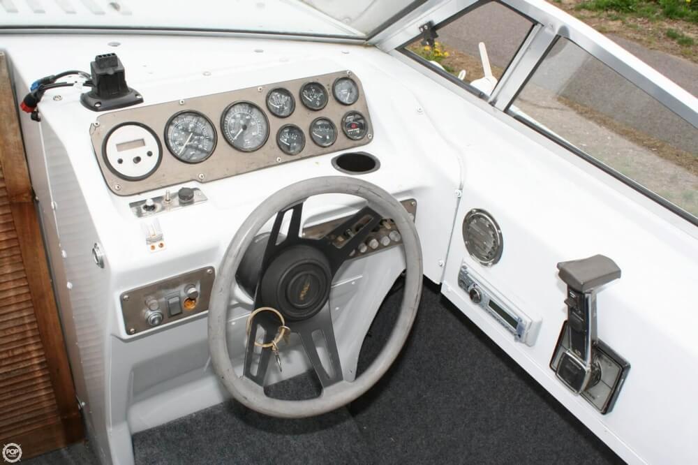 1984 Baja 220 Carrera - Photo #34