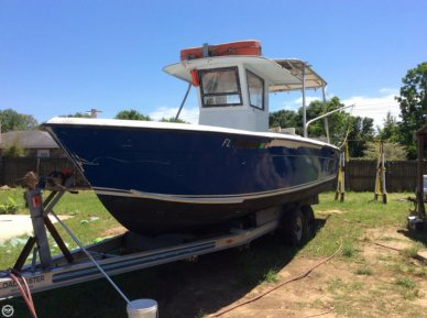 Chris-Craft 28, 28', for sale - $17,500
