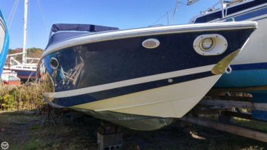 Cobalt 263, 26', for sale - $27,999