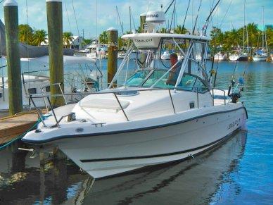 Century 2900 WA, 29', for sale - $39,995