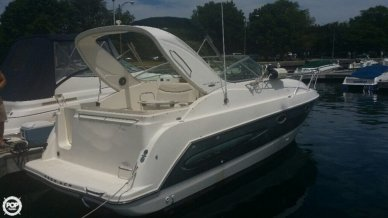 Maxum 2900 SCR, 29', for sale - $15,000