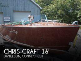2020118V_SM chris crafts for sale between $15k and $25k pop yachts 1986 Chris Craft 19 Cavalier at downloadfilm.co
