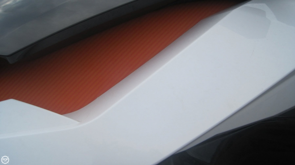 2011 Sea-Doo (2) GTI 155 SE (Pair) - Photo #16