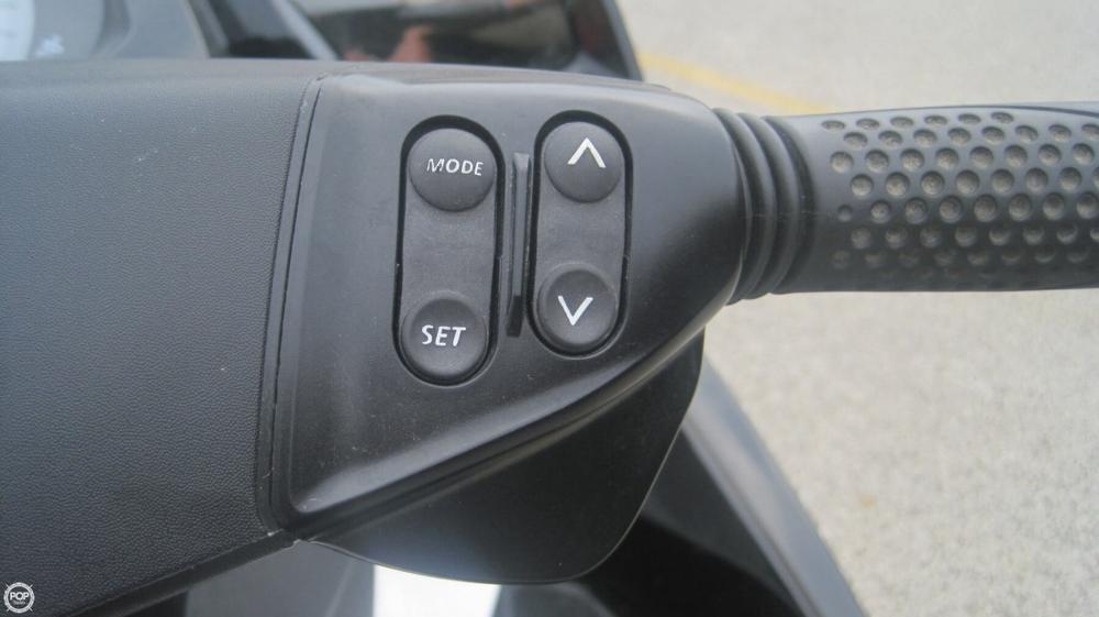 2011 Sea-Doo (2) GTI 155 SE (Pair) - Photo #31