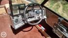 1983 Ebbtide Dyna-Trak 176 SS - #4