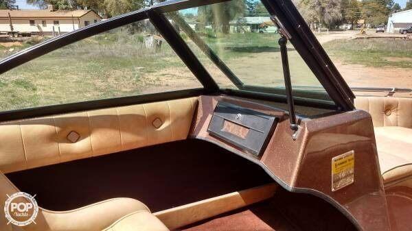 1983 Ebbtide Dyna-Trak 176 SS - Photo #5