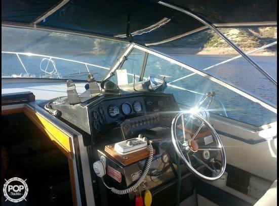 1986 Wellcraft 3200 ST TROPEZ - Photo #6