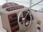 1999 Maxum 2400 SCR - #4