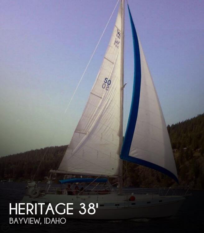 1978 Heritage West Indies 38. - Photo #1