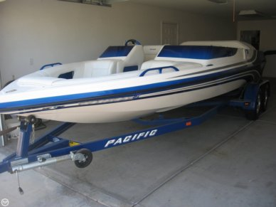 Genesis 21, 21', for sale - $38,900