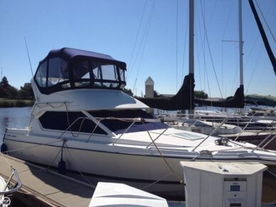 Bayliner 288 Classic Cruiser, 28', for sale - $36,000