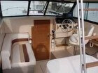 1982 Sportcraft 270 C Eagle Flybridge - #4