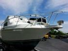 1995 Mainship 31 Sedan Bridge - Ready For Action!