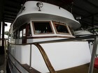 1982 Marine Trader 50 Motor Yacht - #4