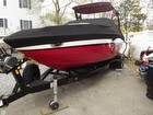 2005 Malibu 25 Sunscape LSV w/ Wakesetter Package - #4
