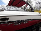 2005 Malibu 25 Sunscape LSV w/ Wakesetter Package - #1