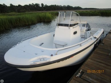 Boston Whaler 21 Outrage, 21, for sale