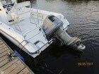 1999 Boston Whaler 21 Outrage - #16