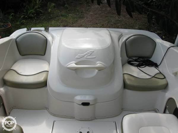 2004 Sea Ray boat for sale, model of the boat is 180 Sport & Image # 7 of 40