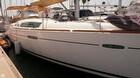 2008 Beneteau 46 Oceanis - #1