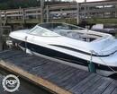 2001 Maxum 2300 SC - #1