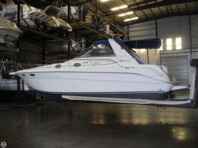 Sea Ray 330 Sundancer, 33', for sale - $34,990