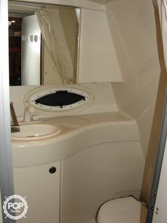 2010 Bayliner 255 SB Cruiser - Photo #8