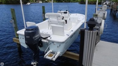 Sea Fox 180 Viper, 18', for sale - $25,000