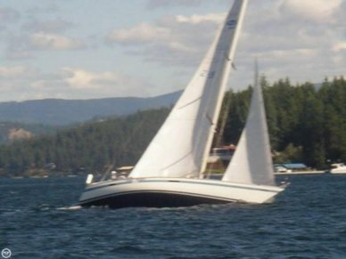 Bianca 414, 41', for sale - $49,900