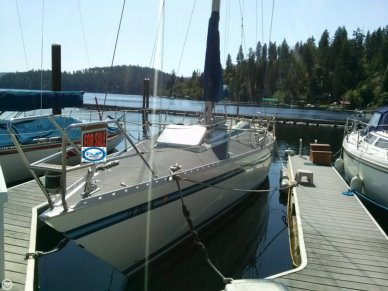 Bianca 414, 414, for sale - $29,900