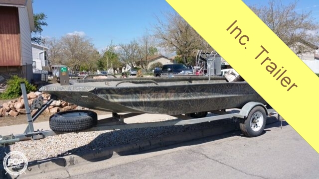 Used Excel Boats For Sale by owner | 2007 Excel 18