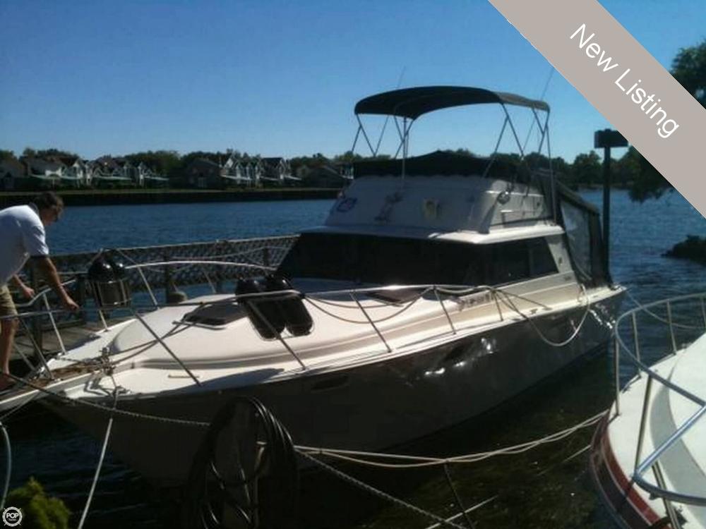 Fishing Boats For Sale In Buffalo New York Fishing