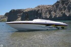 2001 Powerquest 280 Silencer - #1