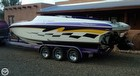 2001 Powerquest 280 Silencer - #4