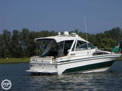 Sea Ray 268 Sundancer, 29', for sale - $24,100