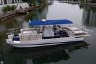 1998 Ocean Express 3900 - #1