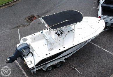 Sea Fox 226 Commander, 226, for sale - $49,900