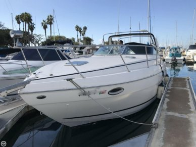 Rinker 310 Fiesta Vee EC, 33', for sale - $22,995