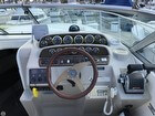 2001 Rinker 310 Fiesta Vee EC - #4