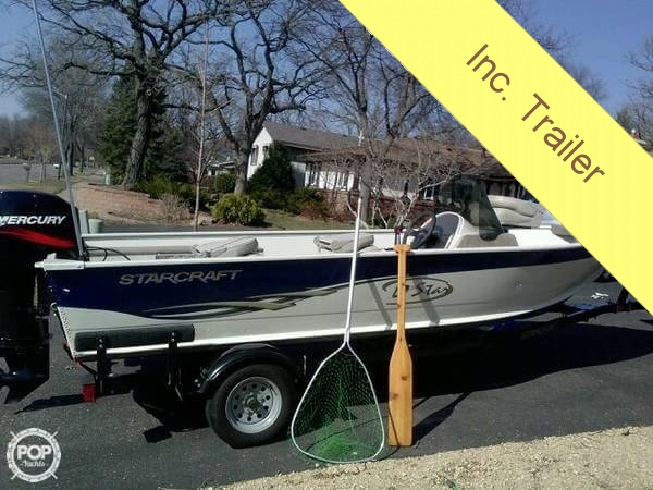 fishing boats for sale in minnesota used fishing boats