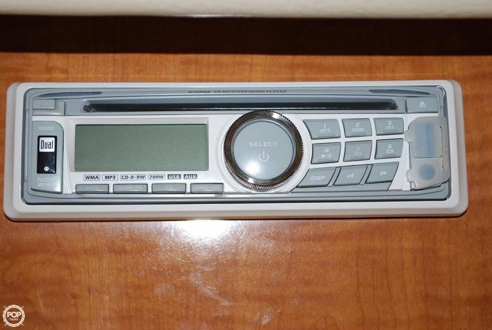 2003 Regal 2860 Commodore - Photo #15