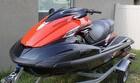 2014 Yamaha 11 Waverunner FZS - #1